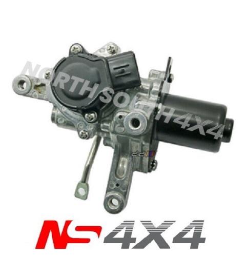Ns4x4